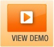 video demo button