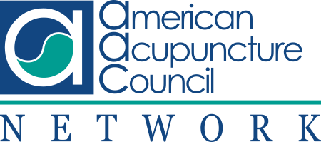 AAC Info Network