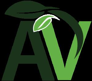 AcuVine